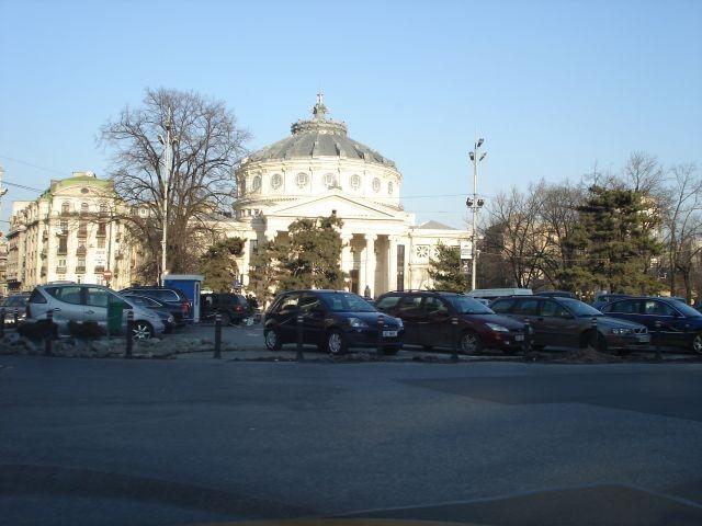 Bucaresti