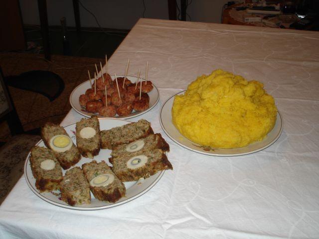 Rumänische Spezialität