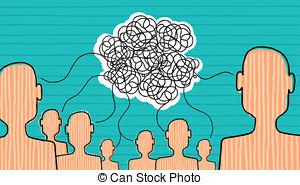 résoudre problème communication entreprise