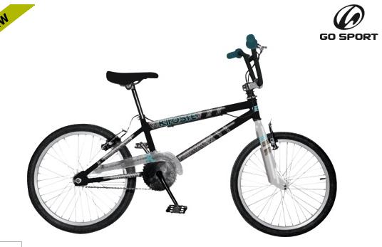 etyk-bikes fr  accueil php