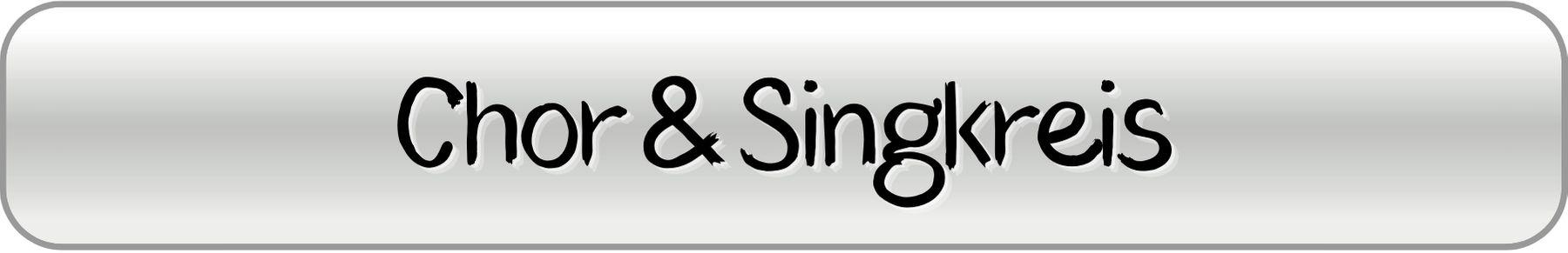 Chor und Singkreis für Senioren