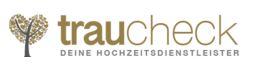Traucheck