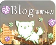 Studio Liberのブログ更新中
