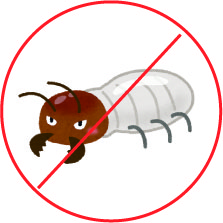 防蟻 ホウ酸塩鉱物