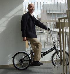 代表取締役 金子栄一郎    KANEKO EIICHIRO