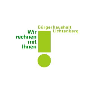 https://www.buergerhaushalt-lichtenberg.de/