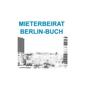 http://www.mieterbeirat-berlin-buch.de/kontakt/