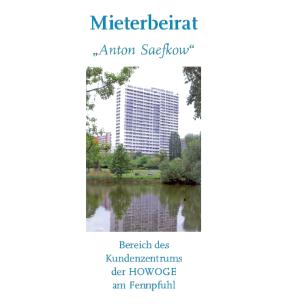 https://www.mieterbeirat-fennpfuhl.de/