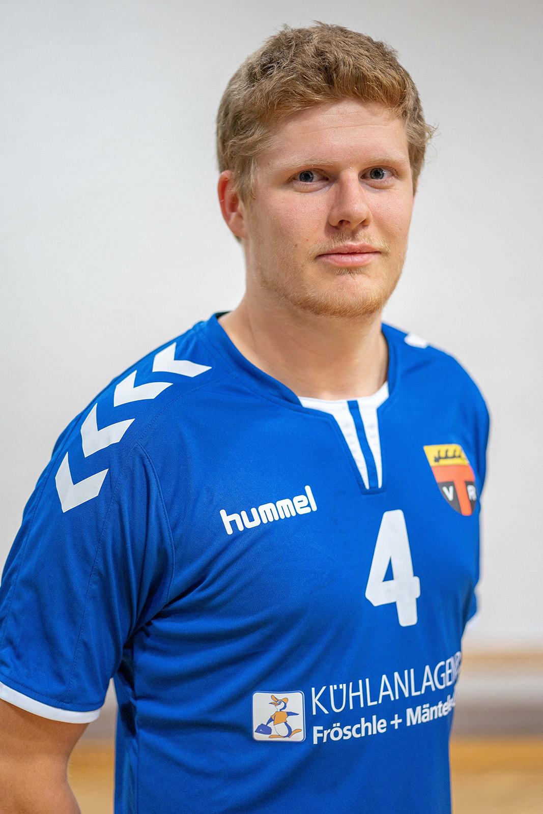 Yann Kienzlen