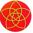 Geomantie -  Erdheilung - Radiästhesie - Ökologie - Rutengänger - Autor