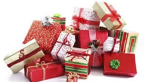 Weihnachtsgeschenke bei Imrotech