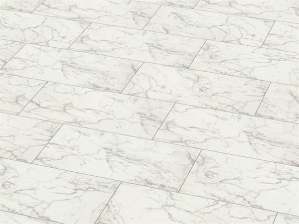 Carrara Marmor Oak