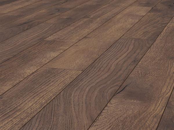 Rikers Oak