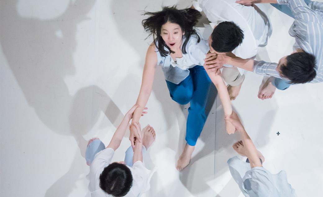 PLAY ME - 17h10 - Salle Juliette Drouet - Carrée
