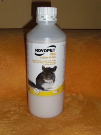 Novopet