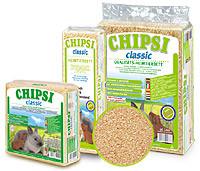 Chipsi Clasico ( Serrin)