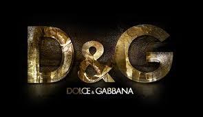 Vai a D&G vista
