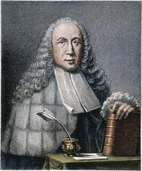 Giambattista Morgagni.