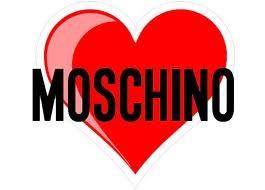 Vai a Moschino vista