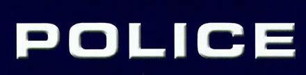 Vai a Police sole
