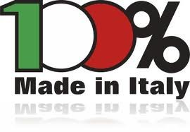 Vai a: Made in Italy sole.