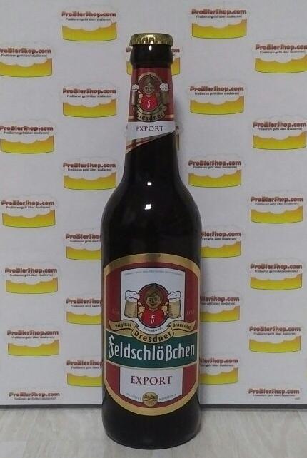 Neues altbekanntes aus Sachsen...