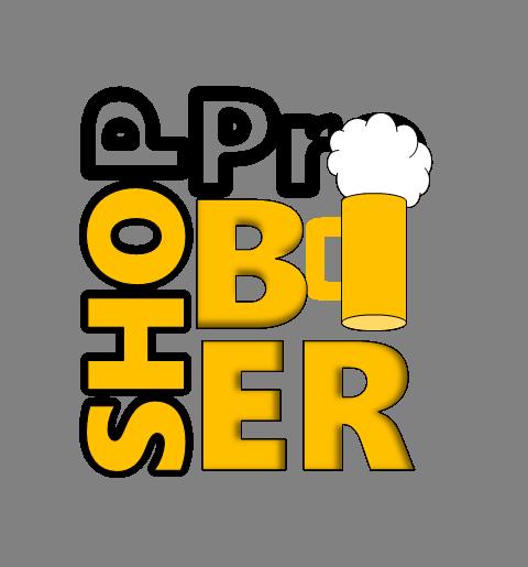 Neues Logo in neuen Zeiten