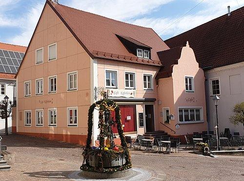 Foto: Stadt Harburg