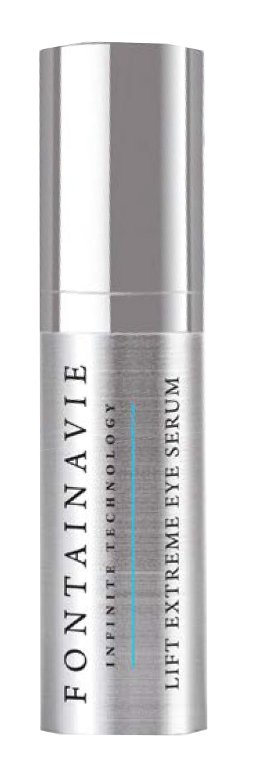 FONTAINAVIE Lifting-Augenserum