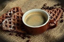 weißer Tee,grüner Tee,roter Tee,schwarzer Tee,natürlicher Kaffee,Bio grüner Kaffee,Arabica Kaffee,Espresso,aromatisierter Kaffee,Kaffee mit skandinavischen Früchten,Kaffee mit Vanille Geschmack,Kaffee Antioxidant,Kaffee Metabolism