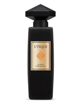 UTIQUE-Parfüm