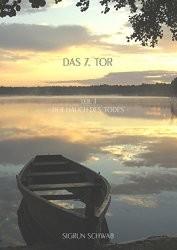Der Hauch des Todes_Das 7. Tor