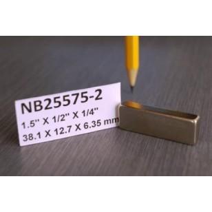 iman neodimio nb255752