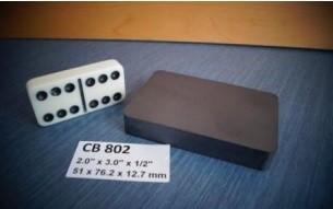 CB802