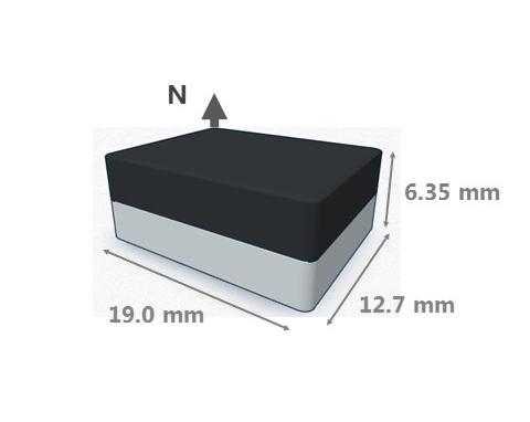 nb25575vector