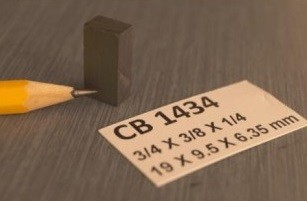 CB1434