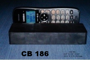 CB186