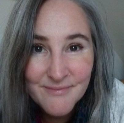 Claudia Hirrle Begleiterin für Dich zu Innerem Frieden