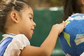 Crear Montessori Itzimná Mérida