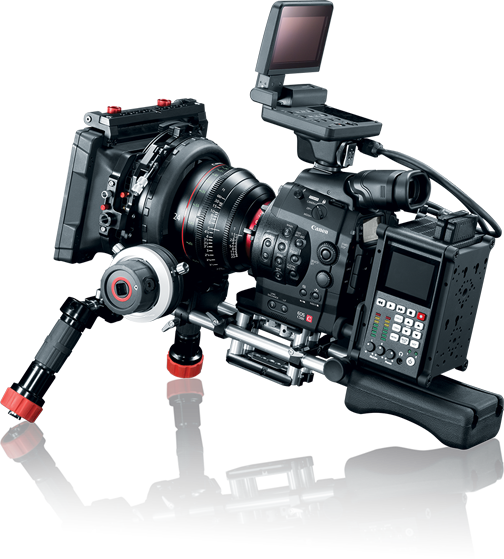 CANON EOS C500 PL CAMERA WINDOWS 10 DRIVER