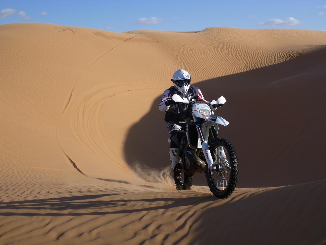 MOTORBIKE TOURS QUAD BIKE TOURS BUGGYTOURS 4 x 4 SELF-DRIVE TOURS ENDURO TOURS ADVENTURE TOURS OFFROADTOURS TUNISIA