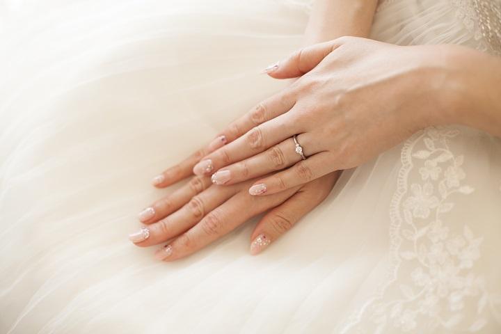 結婚式でカメラマンを外注、持ち込みするときに確認しておきたい7項目