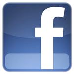 Az click en el link  para ir a Purpurina Eventos en facebook