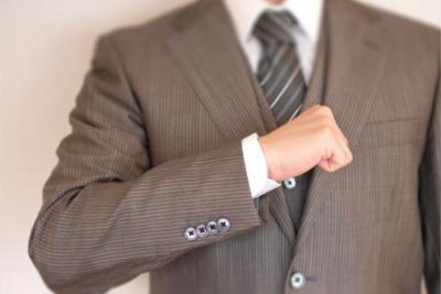 秋田の経営コンサルティングが事業再生を支援(クラウド会計導入などのIT化にも対応)