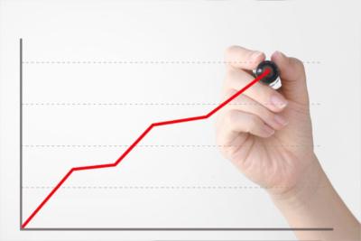 秋田の経営コンサルタントとして、経営効率化(事業計画書・改善計画書、売上拡大)を目指すための相談を承っています
