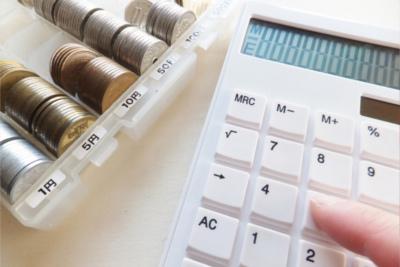 秋田の公認会計士に会計監査を依頼するメリット