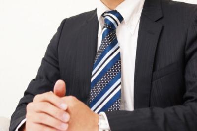 秋田の経営コンサルタント、公認会計士の資格を持つ泉田公認会計士・税理士事務所に税務顧問もお任せください