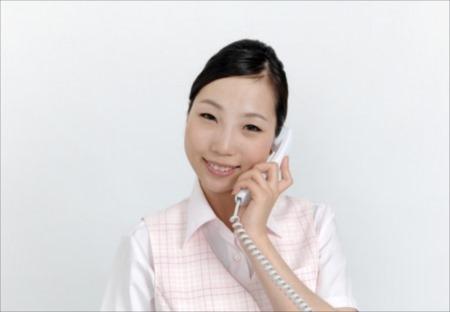 秋田市で税理士をお探しなら横手市の【泉田公認会計士・税理士事務所】へ