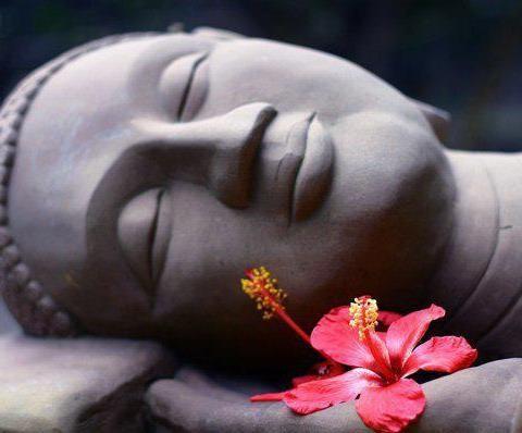 Méditation régulières chez moi. Pour plus d'infos vous pouvez me contacter via mon mail : ericsebbah@free.fr.