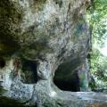 Grotte des Brigants
